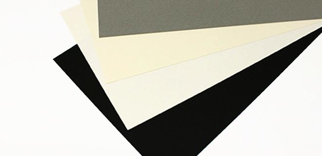 紙 (NTラシャ) Paper 1