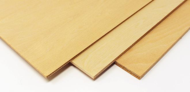 シナベニヤ Plywood