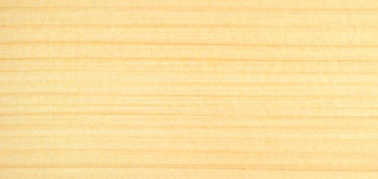 ヒノキ Cypress